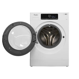 WHIRLPOOL FSCR 12434 - MediaWorld.it