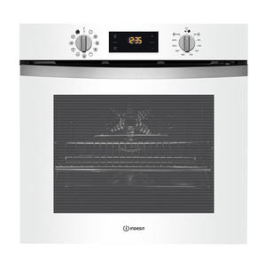 INDESIT IFW 4844 H WH - MediaWorld.it
