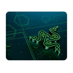 RAZER GOLIATHUS MOBILE - MediaWorld.it