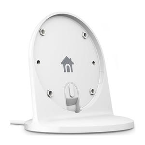 NEST Stand for Learning Thermostat  Bianco