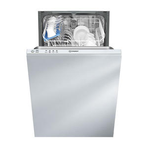 INDESIT DISR 14B1 EU - MediaWorld.it