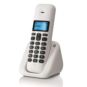 MOTOROLA T301 Plus Bianco - MediaWorld.it