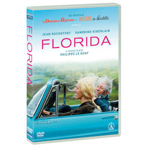 Florida - DVD - MediaWorld.it