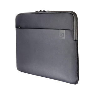 TUCANO TOP SLEEVE MBP 15' LATE - MediaWorld.it