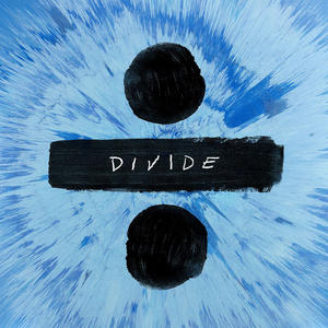 Ed Sheeran - Divide (Deluxe Edition) - CD - MediaWorld.it
