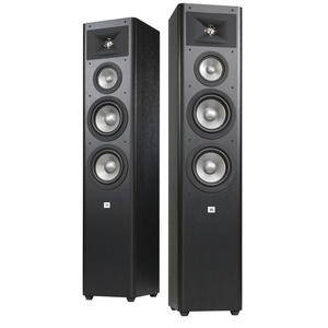 JBL STUDIO280 CASSA SINGOLA - MediaWorld.it