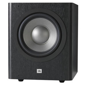 JBL SUB 250P - MediaWorld.it