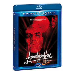 APOCALYPSE NOW - Blu Ray - MediaWorld.it