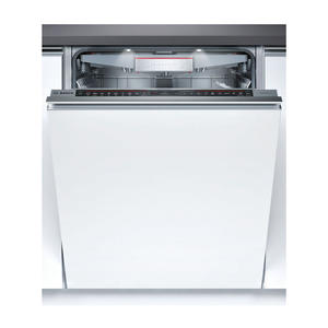 BOSCH SMV88TX36E - MediaWorld.it