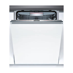 BOSCH SMV68TX06E - MediaWorld.it