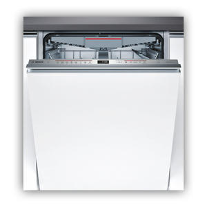 BOSCH SMV68MX03E - MediaWorld.it