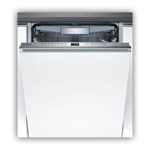 BOSCH SMV68TX02E - MediaWorld.it