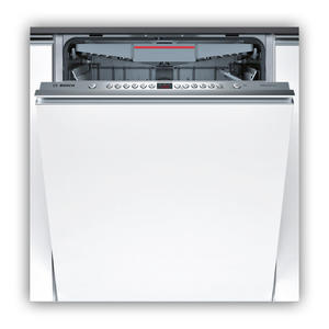 BOSCH SMV46KX01E - MediaWorld.it