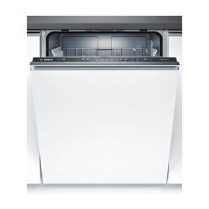 BOSCH SMV25AX01E - MediaWorld.it