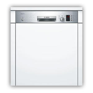 BOSCH SMI25CS01E - MediaWorld.it