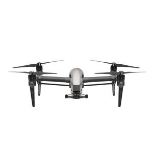 DJI Inspire 2 - MediaWorld.it