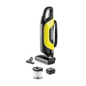 KARCHER VC5 - MediaWorld.it