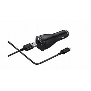 SAMSUNG CAR CHARGER FAST TYPE-C - MediaWorld.it