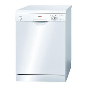 BOSCH SMS40E32EU - MediaWorld.it