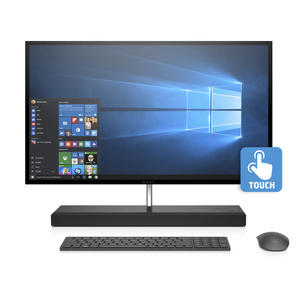 HP Envy All-in-One Pc 27-b110nl