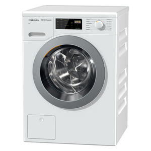 MIELE WDB 020 - MediaWorld.it