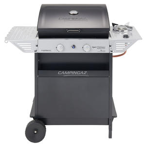 CAMPINGAZ XPERT 200 LS ROCKY - MediaWorld.it