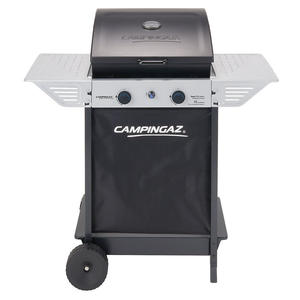 CAMPINGAZ XPERT 100 L ROCKY - MediaWorld.it