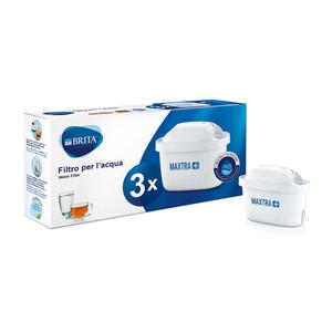 BRITA Maxtra + Pack 3 - MediaWorld.it