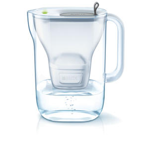 BRITA Style Grey - MediaWorld.it