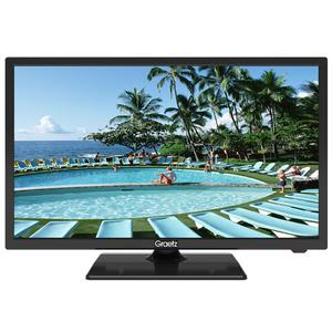 GRAETZ LE2419DTS - PRMG GRADING OOAN - SCONTO 10,00% - MediaWorld.it