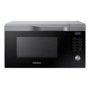 SAMSUNG MC28M6075CS - PRMG GRADING OOCN - SCONTO 20,00% - MediaWorld.it