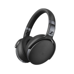 SENNHEISER HD4.40BT - MediaWorld.it