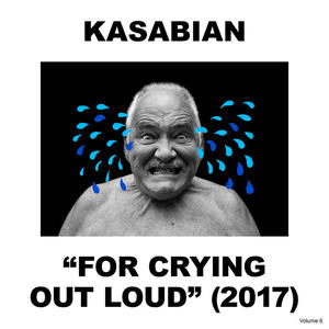 Kasabian - For Crying Out Loud - Vinile+CD - MediaWorld.it
