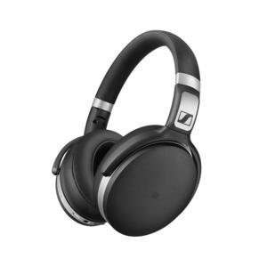 SENNHEISER HD4.50BT BLACK - MediaWorld.it
