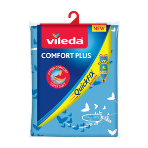 VILEDA Telo da Stiro Comfort Plus - MediaWorld.it