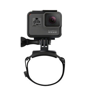 GOPRO HAND WRIST STRAP - MediaWorld.it