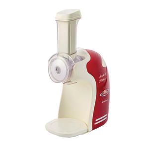 ARIETE Sorbet Maker - MediaWorld.it
