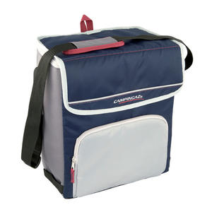 CAMPINGAZ FOLD'N COOL 20L Dark Blue - MediaWorld.it