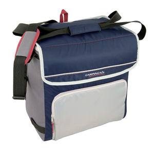 CAMPINGAZ FOLD'N COOL 30L Dark Blue - MediaWorld.it