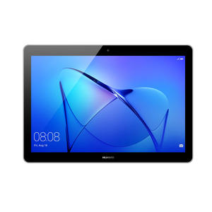 HUAWEI Mediapad T3 10.0 LTE Space Grey - MediaWorld.it