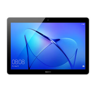 HUAWEI Mediapad T3 10.0 Wi-fi Space Gray - MediaWorld.it
