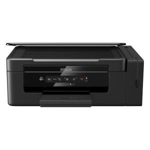 EPSON Ecotank ET-2600 - MediaWorld.it