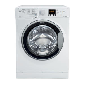 HOTPOINT RSF 803 S IT - MediaWorld.it