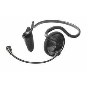 TRUST CINTO HEADSET - MediaWorld.it