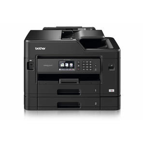 BROTHER MFC-J5730DW - PRMG GRADING OOCN - SCONTO 20,00% - MediaWorld.it