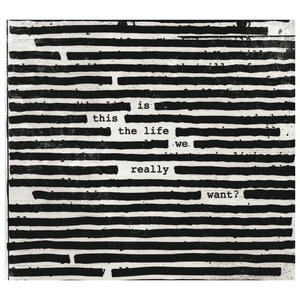 Roger Waters - Is This The Life We Really Want? - Vinile - MediaWorld.it