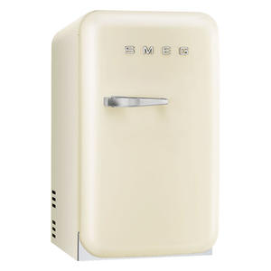 SMEG FAB5RCR - MediaWorld.it