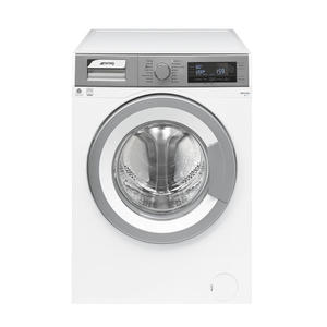 SMEG WHT914LSIT-1 - MediaWorld.it