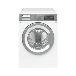 SMEG WHT712LCIT - MediaWorld.it