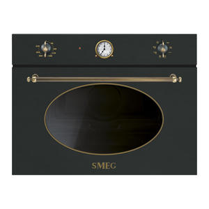 SMEG SF4800MAO - MediaWorld.it